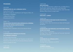 diptico REVERSO III jornada SOPCA A4 trazado